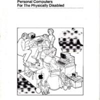 1550.pdf