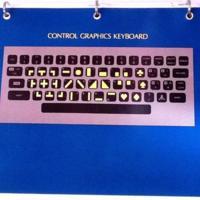 Atari 800 Manual.jpg