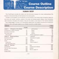 1547-1.pdf